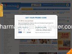 free online dating at pof com